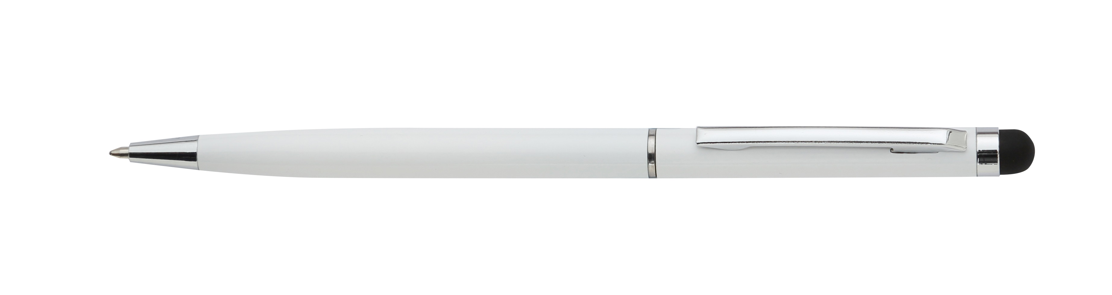 Polar Pen - White