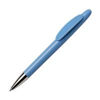 Legacy Extra Silver Ballpen Blue/Silver