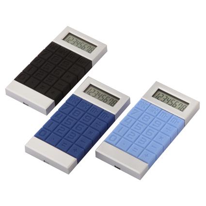 Squares Calculator