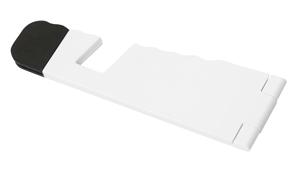 V Fold Tablet Stand