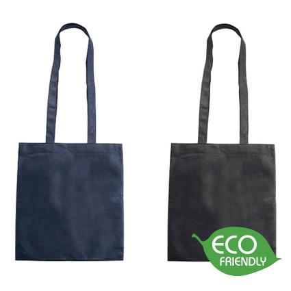 Metro Non-Woven Bag