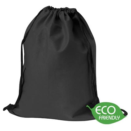 Enviro Sports Bag Black