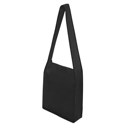 Show Bag Black