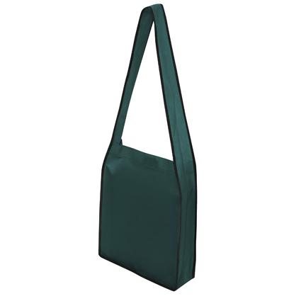 Show Bag Green/Black