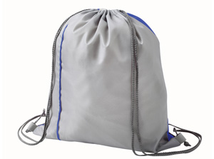 Reversible Sports Pack Grey/Blue