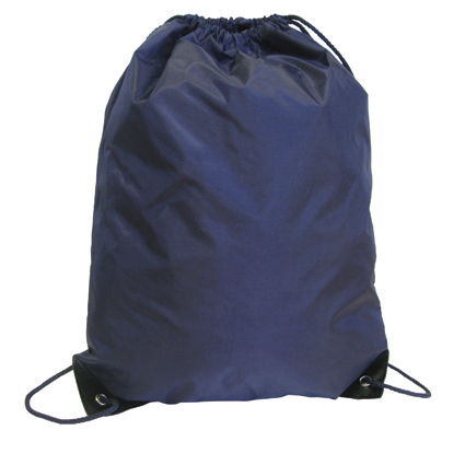 Large Tote/Sports Bag Dark Blue