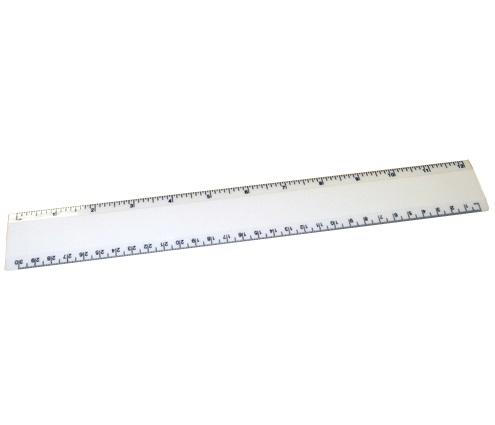 """12 Ruler FC"""""""