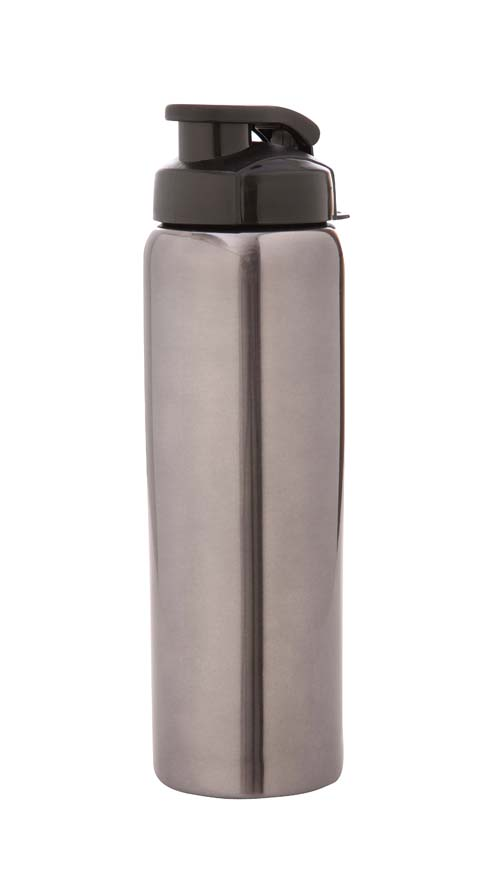 Stainless Steel Hiking Bottle