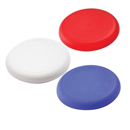 Mini Flying Disc