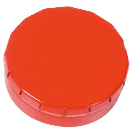 Click Clack Mint Tins Red/Red