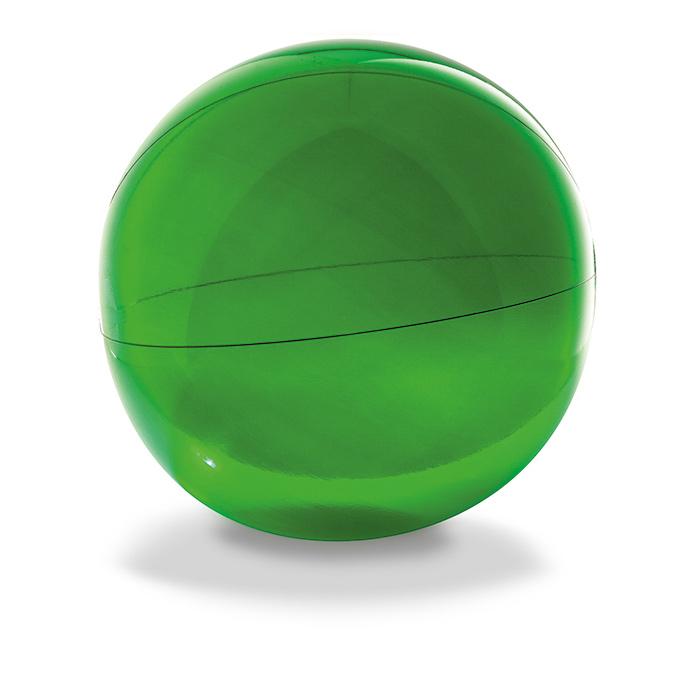Aqua Beach Ball