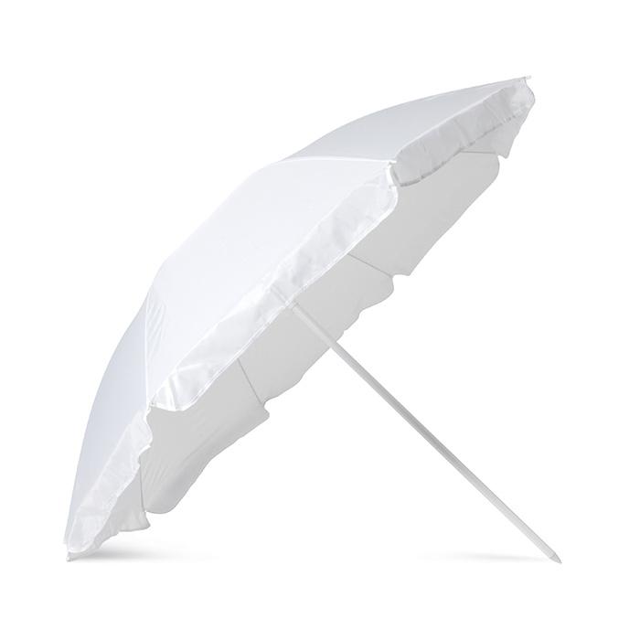 Sombra Parasol