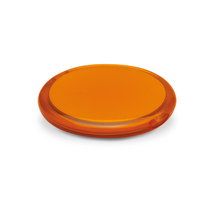 Radiance Compact Mirror