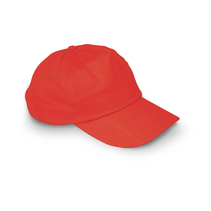 Hats and Caps - Express Corporate - Promotional Products - Delivered ...