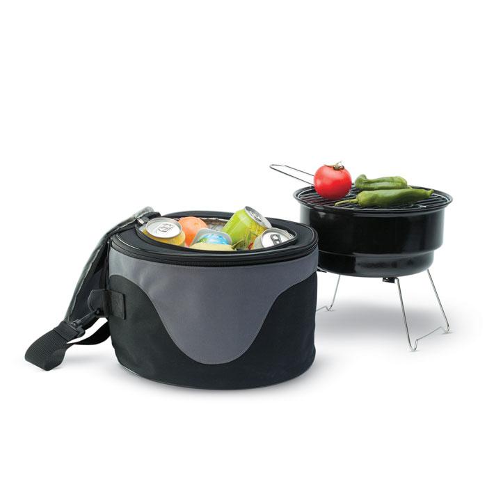 Cooler Bag BBQ