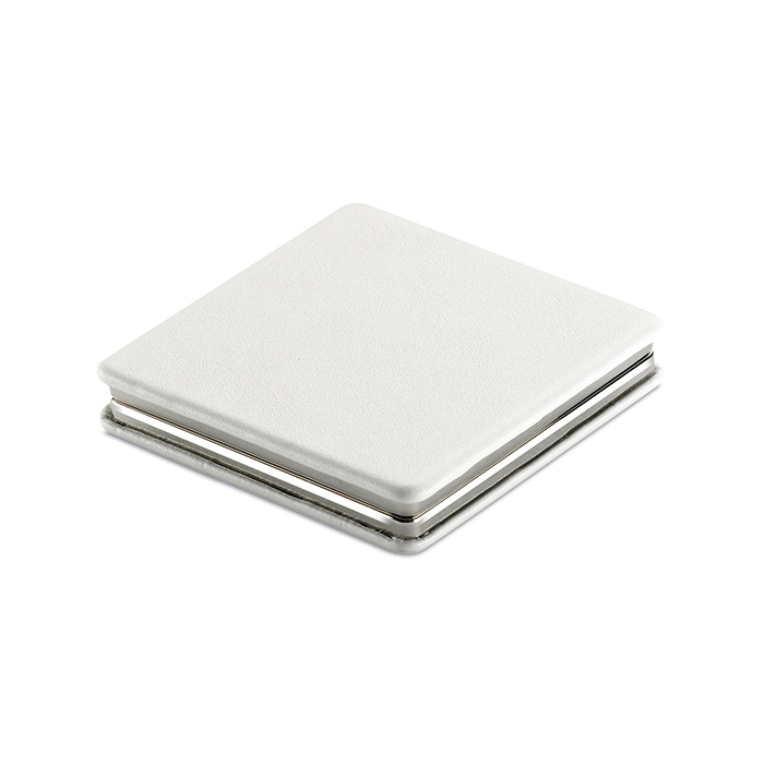 Glow Mirror Compact