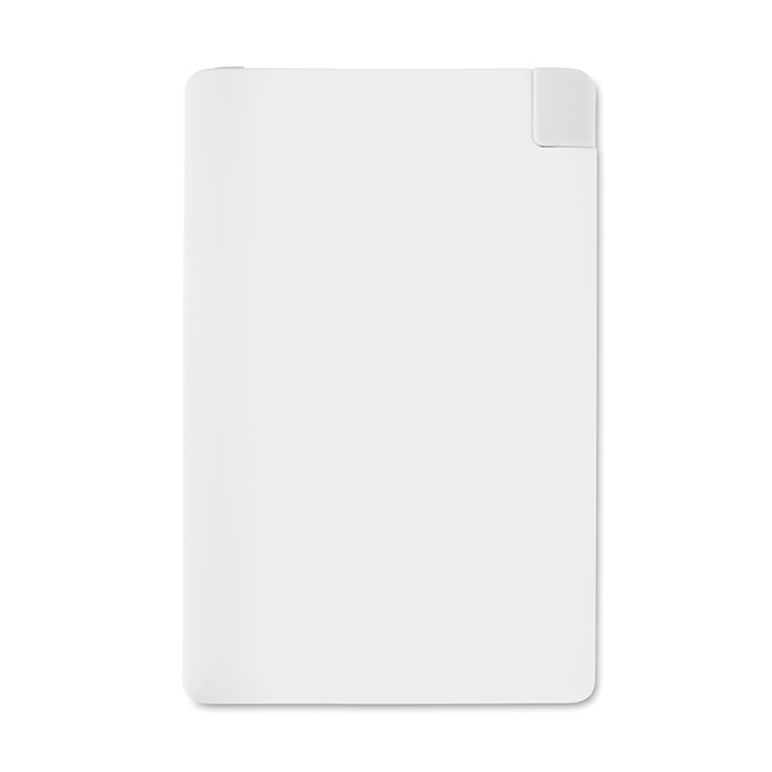 Ultra Thin Power Banks
