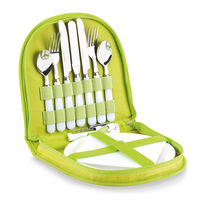 Picnic Set (2 people)