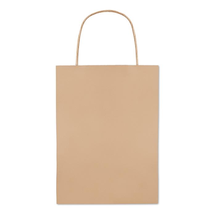 Small Paper Bag (Low MOQ)