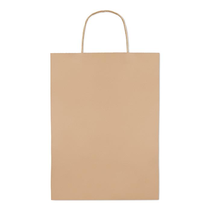 Large Paper Bag (Low MOQ)