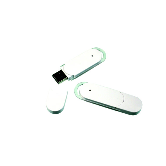 Fender2 USB FlashDrive