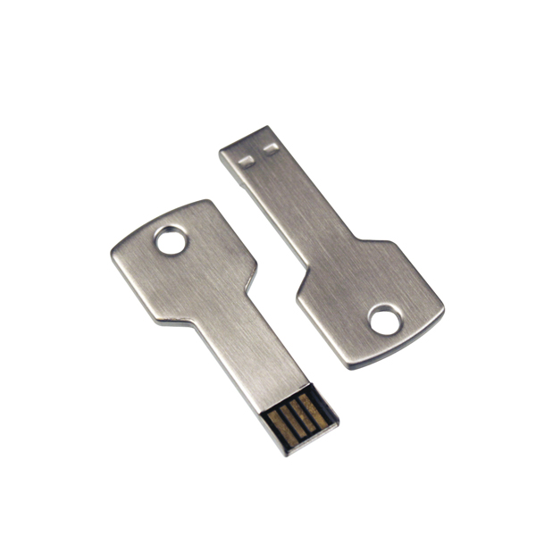Key USB FlashDrive