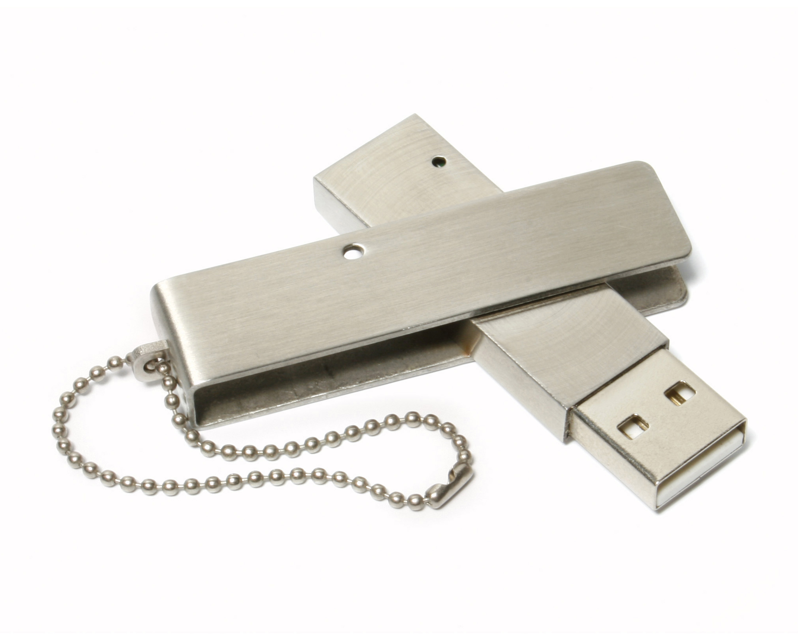 Twister 5 USB  FlashDrive