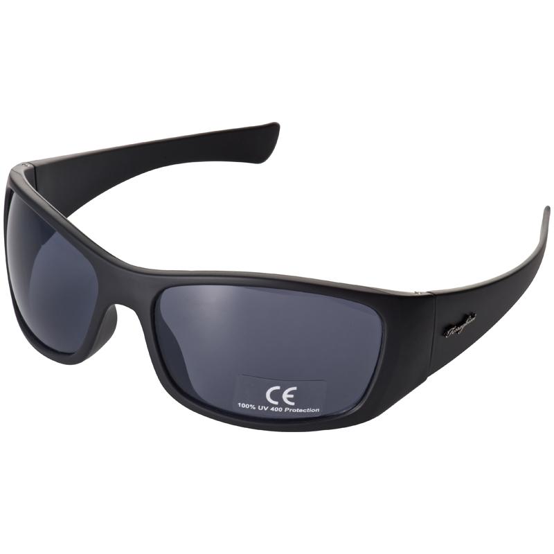 Ferraghini sunglasses with big glasses