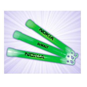 Promotional Glow Sticks
