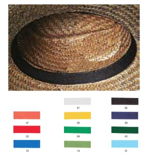 Hat Band Sprint