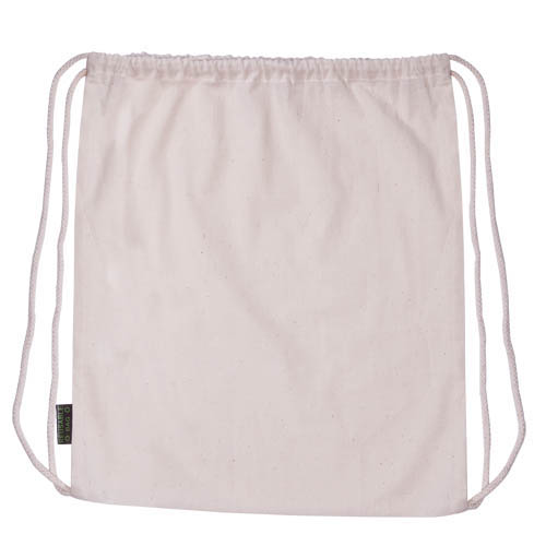 Drawstring Bag Curtis