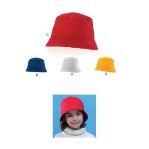 Kid's Hat Timón