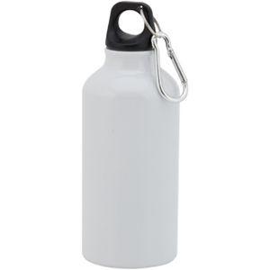 Bottle Mento