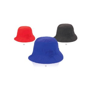 Hat Barlow