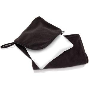 Polar Blanket Yelmo