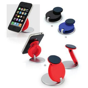 Adjustable Mobile Holder Tever