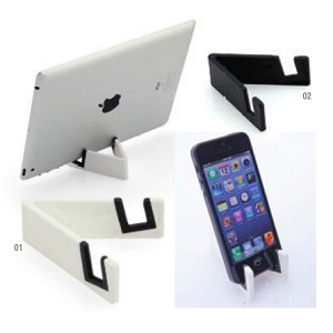 Mobile Holder Laxo