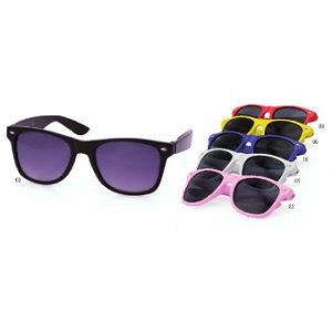 Sunglasses Xaloc - Express Corporate - Promotional Products ... 799988b7db