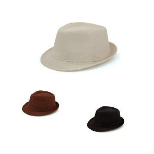 Hat Get