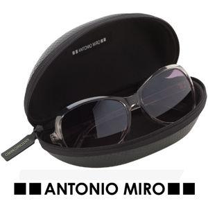 Sunglasses Saira