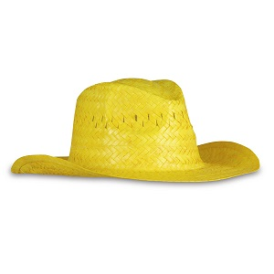 Hat Splash