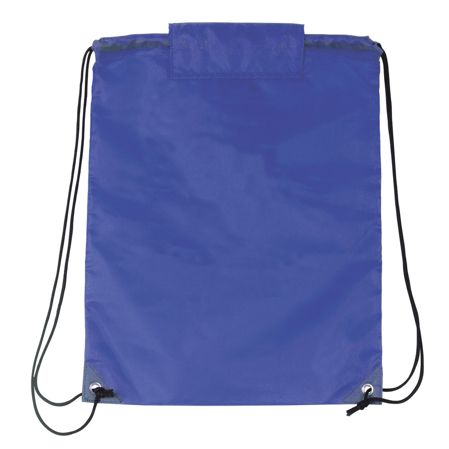 Drawstring Bag Lequi