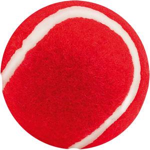 Dog Friendly Tennis Balls