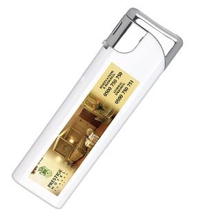 Swish Lighter (Full Colour Print)