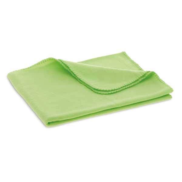 Blanket.