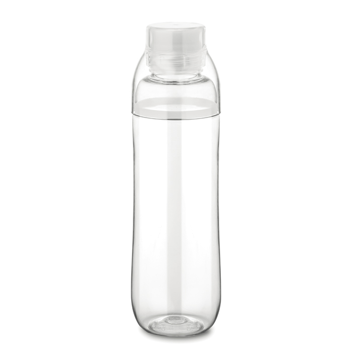700 ml drinking bottle         MO8656-06
