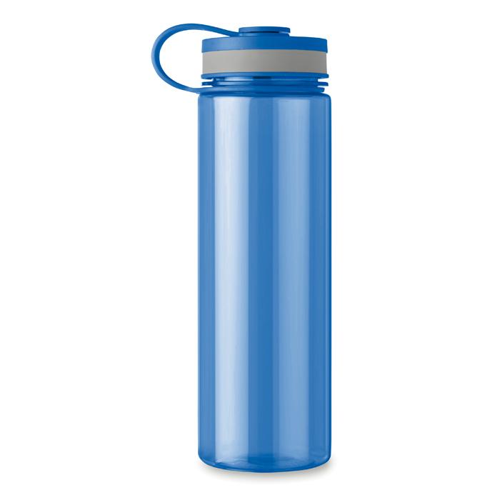 750 ml Tritan bottle leak free MO8917-37
