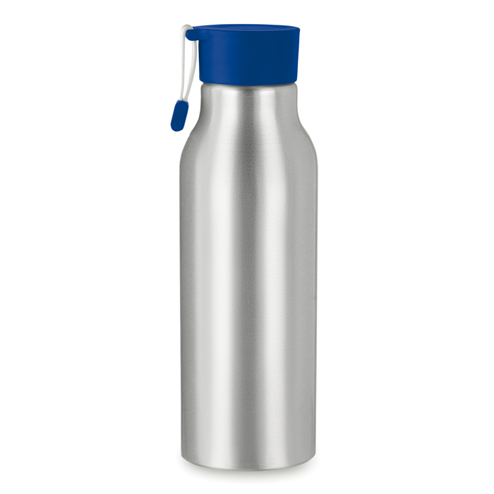 Aluminium 500 ml bottle MO8920-37