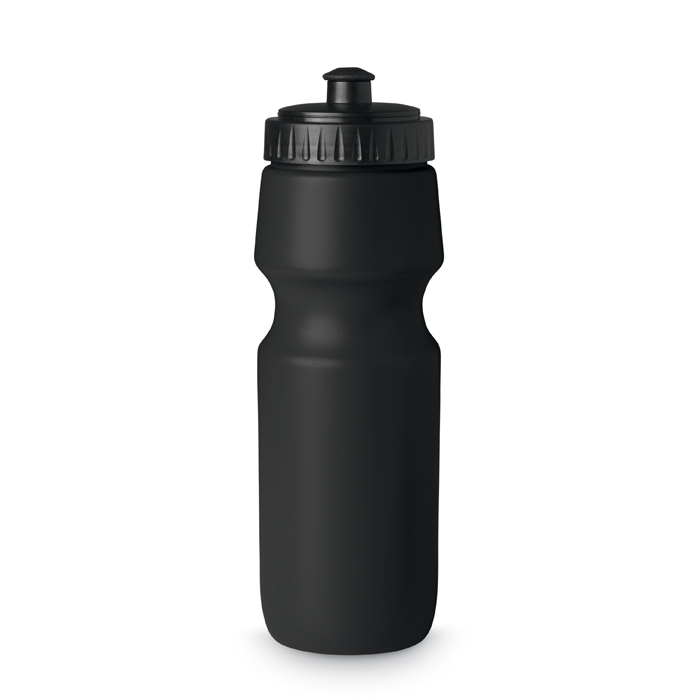Sport bottle 700 ml            MO8933-03