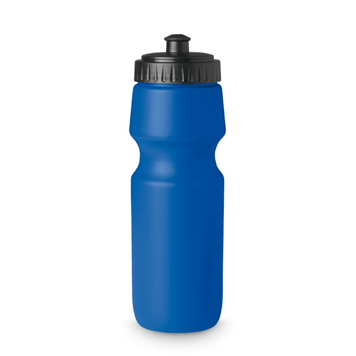 Sport bottle 700 ml            MO8933-04